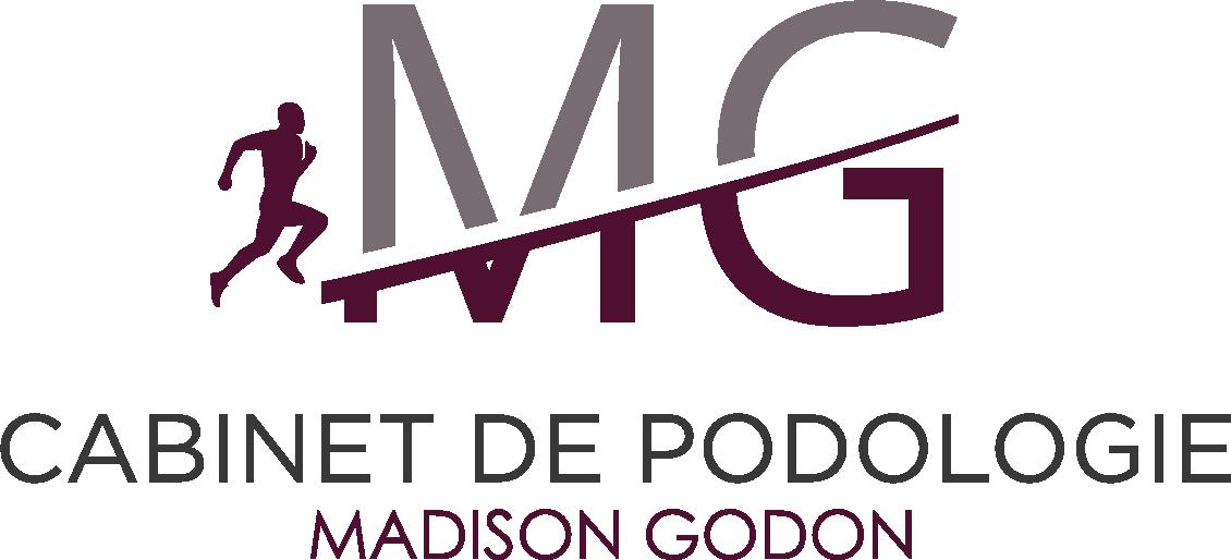 Cabinet de Podologie Godon